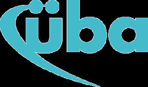 Logo_üba
