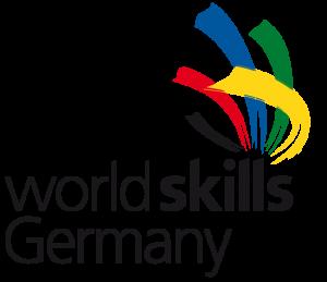 Logo_WSGermany