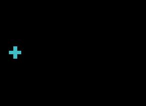 VDMB_Logo_4c